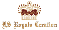 Is Royals Creation Coupons